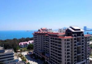 Dongshan Maluan Bay Apartment, Апартаменты  Dongshan - big - 3