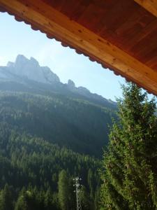 Hotel Millennio - Dolomites - AbcAlberghi.com