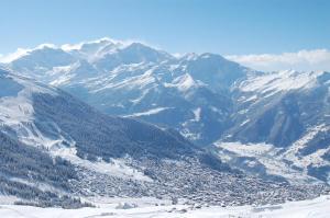 Cordée des Alpes (34 of 48)