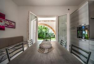 Casa Vacanza Aria Di Barocco - Арнезано