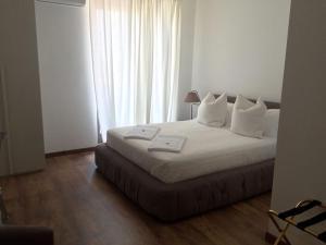 Bed & breakfast Frida - AbcAlberghi.com