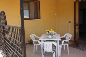 Villa Joey - AbcAlberghi.com