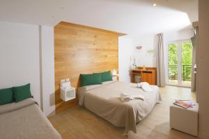 Hotel Degli Olmi - AbcAlberghi.com
