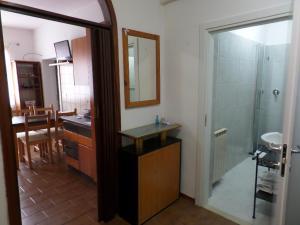 Apartment Essence of Venice