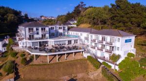 Biarritz Hotel (31 of 77)