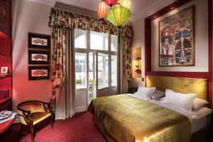 Hotel Bristol (8 of 38)
