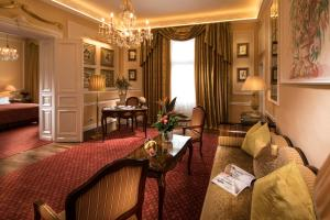 Hotel Bristol (15 of 38)