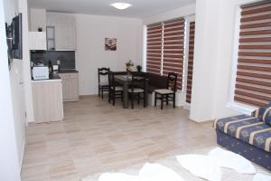 Pansion Capuccino Apartments, Appartamenti  Sunny Beach - big - 64