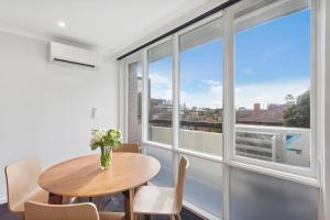 Ace's Place, Apartments  Melbourne - big - 5