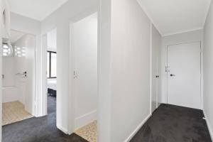 Ace's Place, Apartments  Melbourne - big - 9