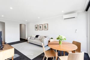 Ace's Place, Apartments  Melbourne - big - 20