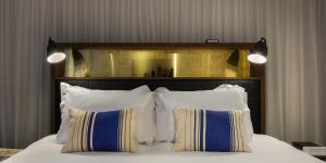 INK Hotel Amsterdam by MGallery (25 of 84)