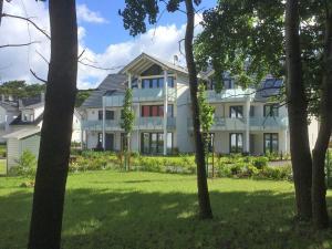 Haus Windrose Whg 10