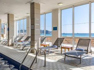 L'Horizon Beach Hotel & Spa (3 of 96)