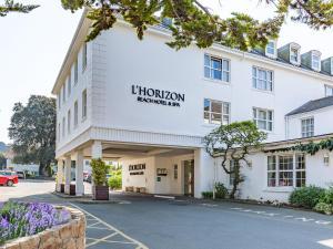 L'Horizon Beach Hotel & Spa (6 of 96)