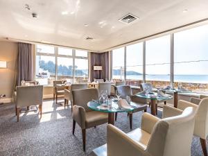 L'Horizon Beach Hotel & Spa (7 of 96)