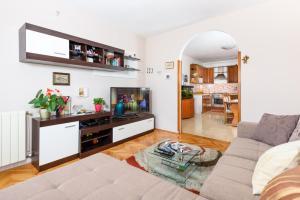 obrázek - Apartment Anamaria