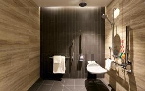 Hilton London Bankside (5 of 45)
