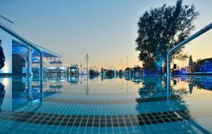 Beach Club 93 - AbcAlberghi.com