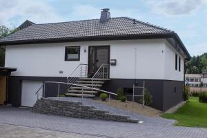 obrázek - Ferienhaus am Rarbach