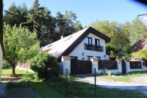 Apartment Radikov42 - Český Rudolec