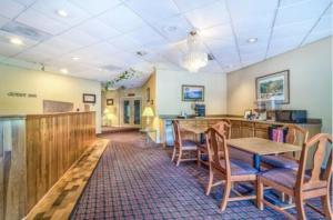 obrázek - Guest Inn