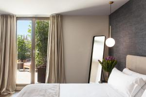 Boutique Hotel Sant Jaume (39 of 61)