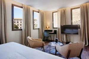 Boutique Hotel Sant Jaume (40 of 58)