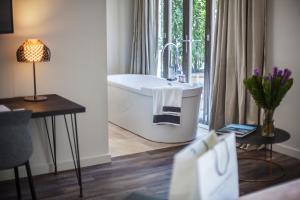 Boutique Hotel Sant Jaume (7 of 59)