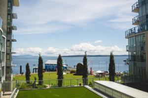 The Sidney Pier Hotel & Spa - Sidney