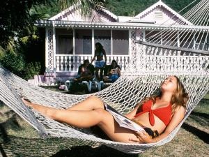 Oualie Beach Resort (17 of 46)