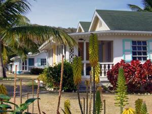 Oualie Beach Resort (32 of 46)
