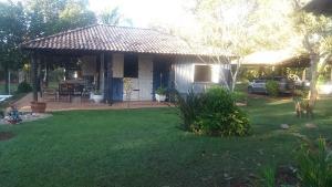 obrázek - Rancho Do Pezao