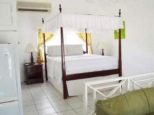 Oualie Beach Resort (6 of 46)