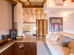 Ca' n Beia Suites - Adults Only - Alaró