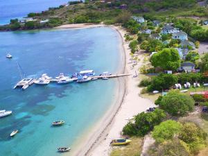 Oualie Beach Resort (8 of 49)