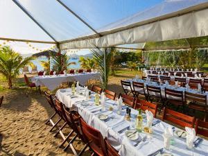 Oualie Beach Resort (16 of 49)