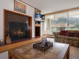 Pines Condominiums 2095 - Apartment - Keystone