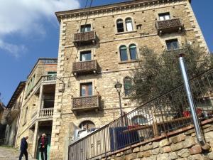 La Casa Di Federico - AbcAlberghi.com
