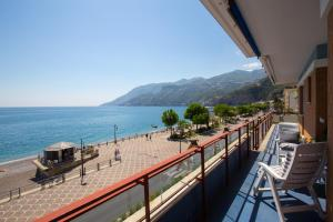 Angelina Apartments Amalfi Coast - AbcAlberghi.com