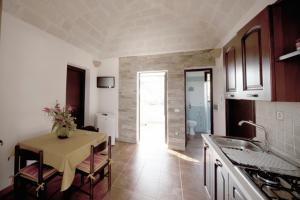 obrázek - Case vacanze Calamoni