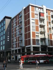 Amendola Apartment - AbcAlberghi.com