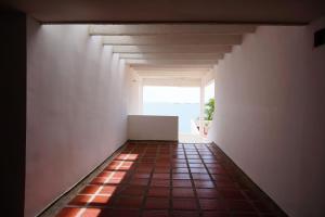 Casa Kokobuyo, Ferienwohnungen  Santa Marta - big - 8