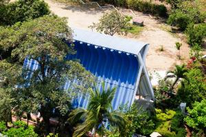 Casa Kokobuyo, Ferienwohnungen  Santa Marta - big - 11