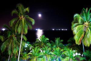 Casa Kokobuyo, Ferienwohnungen  Santa Marta - big - 18