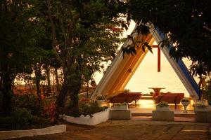 Casa Kokobuyo, Ferienwohnungen  Santa Marta - big - 20