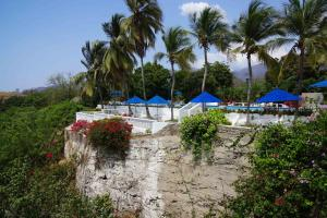 Casa Kokobuyo, Ferienwohnungen  Santa Marta - big - 38