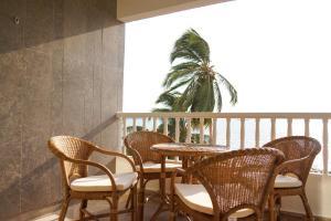 Casa Kokobuyo, Ferienwohnungen  Santa Marta - big - 41