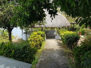 Casa Kokobuyo, Ferienwohnungen  Santa Marta - big - 50