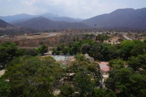 Casa Kokobuyo, Ferienwohnungen  Santa Marta - big - 53